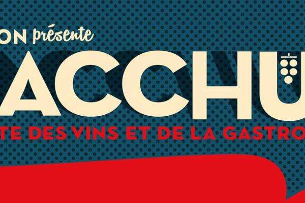 Bacchus 2020 Toulon