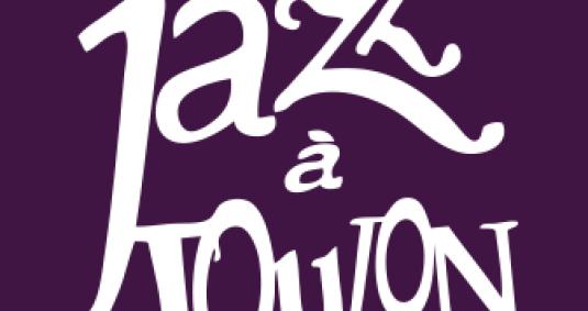 Jazz à Toulon 2018